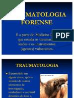 traumatologia-forense-1