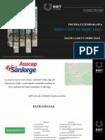 Prueba Extemporanea_ Mercadeo_ Mayra Liceth Uribe