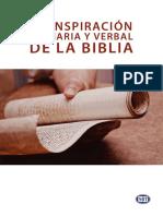 La-inspiración-verbal-y-plenaria-de-la-Biblia