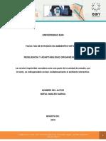 Guia1_RAO