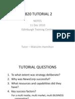TUTORIAL_2_NOTES[1]