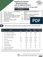 boletin_epidemiologico_se332020