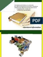 Aula 02 literatura informativa [Reparado]