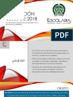SP41 - Resolución 06565 de 2018 - Manual de Atención y Servicio Al Ciudadano