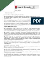 DSF_Lista_Exerc02