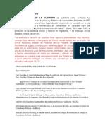 Tema 1 Auditoria en Guatemala