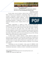 1399426062_ARQUIVO_MulheresgoianaseaOVAT-PauloBritodoPrado