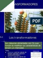 T6_Transformador