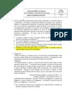 Banco de preguntas 5°_9°