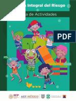 Guia-Actividades_VF_31-08-20