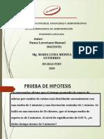 Exposición (1)