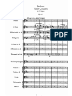 Violin+Concerto+in+D+Major,+Op.+61+ +I.+Allegro+Ma+Non+Troppo