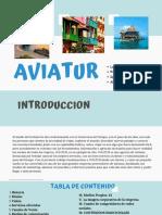 AVIATUR (2)