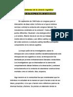 prefuntas 2.2
