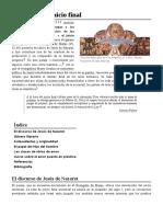 Parábola_del_juicio_final