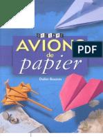 37810576-Origami-Avions-de-Papier-Paper-Airplanes