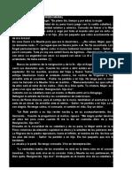 COPIA Parabolas Para Prédicas 2 - Copia