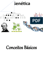 Introducao_a_Genetica_1