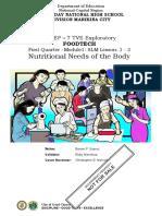 Module-1-FOODS-7TVE-EXPLORATORY (1)
