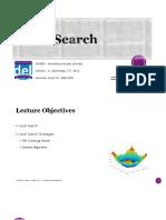 L05-Local_Search