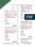 pdf-solucion-semana-16-tema-contaminacion-ambiental_compress