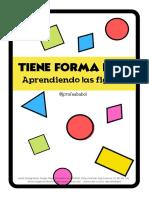 TEACCH FORMAS (3)