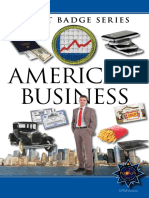 American_Business