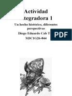 CabTun_DiegoEduardo_M03S1AI1