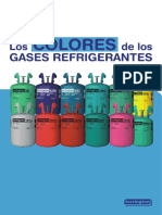 colores-gases