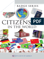 Citizenship_in_the_World