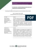 Castiblanco,Vizcaíno RE(conocimiento)(1)