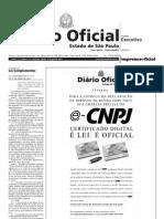 DO_certifdig_cnpj