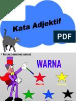 dokumen.tips_kata-adjektif-55a51c77acec9