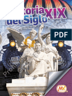L_T21A_BGO_HSXIX