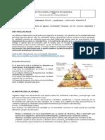 Guía_03.4_Pirámide_alimentaria_dieta_balanceada_con_INTERNET_4 (1)