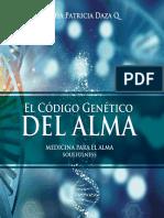 Cod Genetico Del Alma