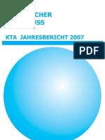 jabe2007