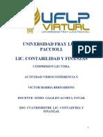 2doCuatrimestre_Contabilidadyfinanzas_CompLectora_VBB