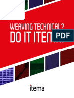 Weaving_Technical_Do_It_Itema_EN