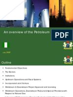 PIBConsultativeForum[1]