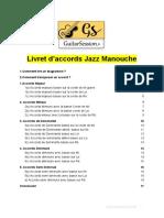 Livretdaccords-Jazz-Manouche