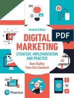 dave-chaffey_-fiona-ellis-chadwick-digital-marketing_-strategy_1-100.en.es