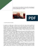 Carlo Augusto Viano, Il testo filosofico.