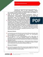 SOP_Patientenberatung_zur_Blutdruckselbstmessung_2020