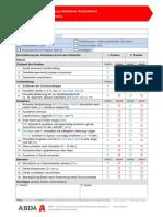 Checkliste_Korrekte_Anwendung_inhalativer_Arzneimittel