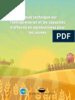 manuel_agrobusiness_ficad
