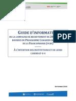 Guide-de-candidatures-pour-les-institutions-candidates-et-leurs-candidates-candidats_PCBF-2019
