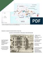Dossier documentaire Venise