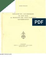 papillons-op-2-difettoso  schumann-da- jean paul-al-prototipo-del-ciclo-pianistico-davidsbundico