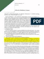 17-2000-MINLP Optimization of Reactive Distillation Columns